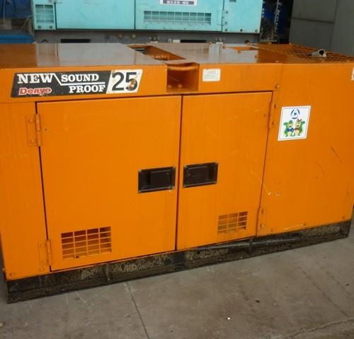 máy phát điện 25kva,máy phát điện công nghiệp