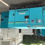 Máy phát điện 25kva,Bán  máy phát điện công nghiệp          quý khách có nhu cầu mua máy phát điện LH: 0963 553 719 Mr.Tú.