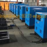 bán máy phát điện mới – máy phát điện cummins
